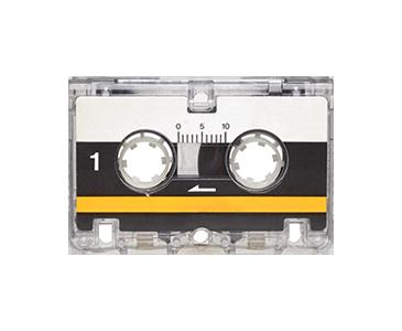 mikrokaseta-przegrywanie-kaset-cennik