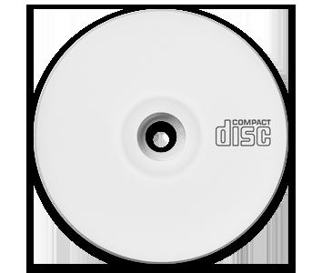 kopiowanie płyt cd